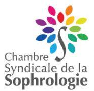 logo-JPG-basse-def-e1509028518211.jpg