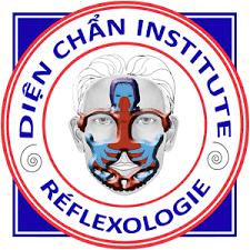 logo%20dien%20chan%20institut.png
